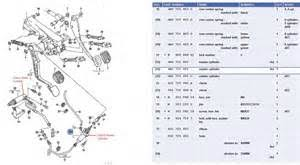 2003 monte carlo fuse box diagram 2001 monte carlo ss fuse diagram audi a4 ignition module location on 2003 monte carlo fuse box diagram