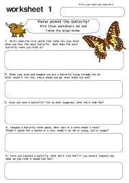 homeschool helper online s butterfly and moth worksheet butterfly worksheet