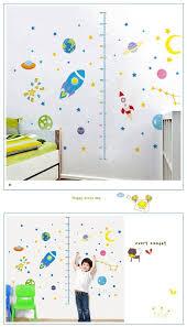 Babykamer 3d Zelfklevende Behang Diy 3d Vinyl Behang Muur Decor