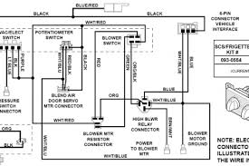 winnebago wiring diagrams winnebago image wiring ecm wiring diagram in addition 1986 winnebago motorhome wiring on winnebago wiring diagrams