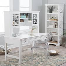 office writing table. Office Writing Table