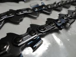 Oregon .<b>325 Pitch</b> .<b>058</b> Ga Micro Chisel Chainsaw Saw Chain 64DL ...