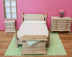 inexpensive dollhouse furniture. Online Get Cheap Dollhouse Bedroom Sets Aliexpress.com | Alibaba . Inexpensive Furniture