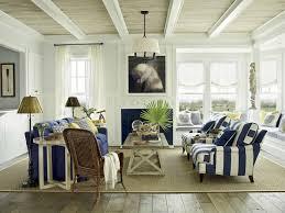 stylish coastal living rooms ideas e2. Stylish Coastal Home S Awesome Back To Best Unusual Design Ideas Decor 2 Living Rooms E2