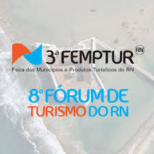 Resultado de imagem para 8 FORUM DE TURISMO