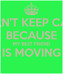 Quotes About Friends Moving Away Cool Quotes For Someone Moving Away Goodbye Quotes For Friends Moving