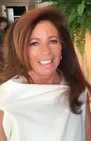 HSN's Diane Gilman has a message for fellow breast cancer survivors - News  - The Palm Beach Post - West Palm Beach, FL