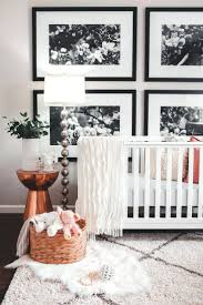 modern baby nursery decor best modern nursery decor ideas on modern baby  girl modern eclectic nursery