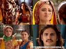 Jodhaa akbar biography