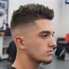 Finding A New Hairstyle cool haircuts hair styles 5750 by stevesalt.us