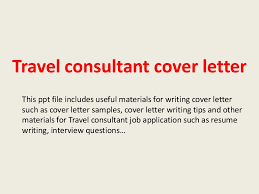 travelconsultantcoverletter 140306033328 phpapp02 thumbnail 4jpgcb1394076854 cover letter sales consultant