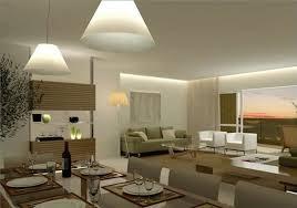 lighting design home. modern home lighting design on