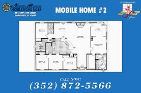 mobile home 02