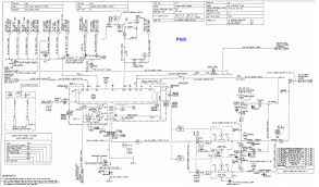 wrg 4699 puch magnum wiring diagram process and instrument diagram piping design rh thepiping com