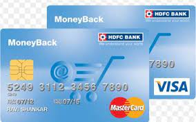 Maybe you would like to learn more about one of these? Hdfc Credit Card Fundstiger Fast Loans For India