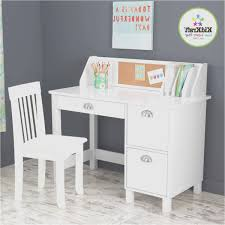 computer desk and chair set plan furniture white desk best desk chair white beautiful top