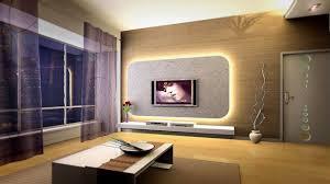 Japanese Inspired Room Design Modern Interior Design Of Living Room Remodel Modern Minimalist