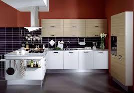 Modern Kitchen Cabinets Miami Contemporary Refacing Kitchen Cabinets Miami With Cherry Wood