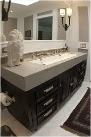 large single bathroom sink with two faucets unique sinks awesome undermount trough sink trough sink