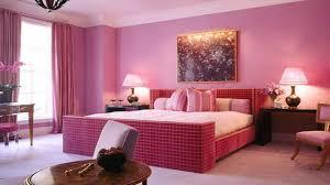 Bedroom Paint Design In Pakistan Master Bedroom Paint Colors Color Schemes For Bedrooms Ideas