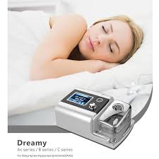 Bipap cpap machine price of cpap machine high quality wholesale price of portable bipap cpap machine for home use. Import Byond Health Care Hospital Device Airing Breathing Micro Cpap Machine Ac08 Ac09 From China Find Fob Prices Tradewheel Com