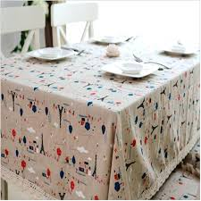 coffee table cloth style table cloth tablecloth dinning tablecloth coffee tablecloth cotton tablecloths whole coffee table