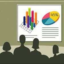 Требования к оформлению презентации дипломной работы в powerpoint Презентация к дипломной работе