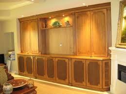 coral furniture. Kitchen Cabinets - UreFurnit Restoration In Cape Coral, FL Coral Furniture