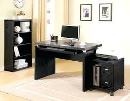 computer desk with hutch computer desk with hutch corner laptop desk with hutch corner