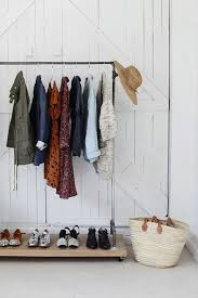 clothing storage solutions. 23Jesse Clothing Storage Solutions T