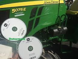john deere 5075e wiring diagram john database wiring 5065e john deere wiring diagram 5065e home wiring diagrams