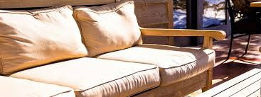 our top tips on how to clean outdoor furniture