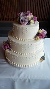 Wedding Cakes Cupcakes The Cupcake Company