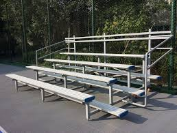 Outdoor School Tables  SimpleoutdoorcomOutdoor School Benches