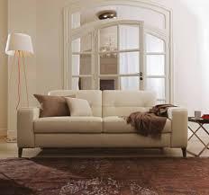 leather sleeper sofa. Valerio (B883) Leather Sleeper Sofa Natuzzi Editions