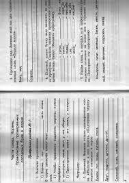 Рабочая программа по русскому языку класс Школа  hello html 51111528 jpg hello html 5d48e73 jpg