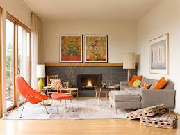 mid century modern furniture living room.  Living 15  And Mid Century Modern Furniture Living Room R