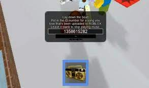 Roblox id codes rap from robloxdj.com find the latest roblox promo codes list here for may 2021. Roblox Music Codes 2021 From Rap To Nightcore Gaming Pirate