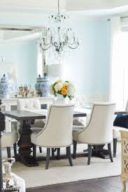 Best Images About Dining Rooms On Pinterest - House and home dining rooms