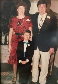 michael snedeker jason michael snedeker obituary jupiter fl
