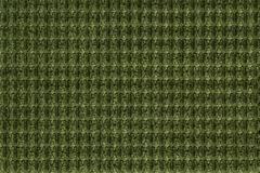 dark green carpet texture. dark green background from soft fleecy fabric close up. texture of textiles macro stock photo carpet t
