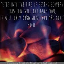 Self Discovery Quotes Gorgeous Inspirational Quotes By Mooji The Best Love Quotes