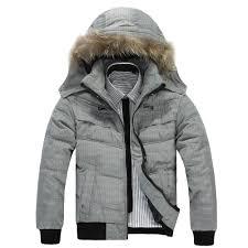 best jacket for winter men jacketin best jacket for winter men ooiqj5