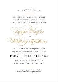 Online Announcement Cards Wedding Announcement Templates Invite 5 Invitation Freepik