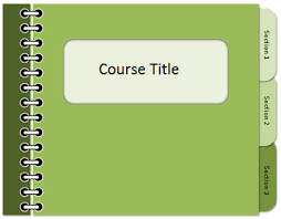 Download Free Ppt Templates Speed Up Your Interactive E Learning With These Free Powerpoint