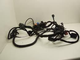 audi tt 8n bam 1 8t engine bay wiring harness loom 1j2971089ba image is loading audi tt 8n bam 1 8t engine bay