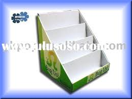 Table Top Product Display Stands Table Top Display For Sale PriceChina ManufacturerSupplier 100 61