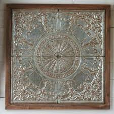 decorative wall medallion wood framed embossed medallion wall decor decorative metal wall medallions small decorative wall