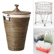 Pretty Laundry Baskets Best Extraordinary Beautiful Laundry Hamper Pretty Bag And Bin