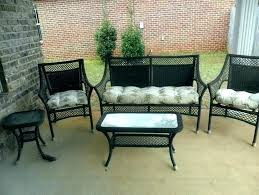 hampton bay outdoor cushions bay replacement cushions for outdoor furniture bay replacement cushions for outdoor furniture
